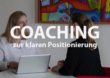 Marketing Beratung Online • Business Consulting im Unternehmen. Wunschkunden gewinnen mit Online Marketing. Starte JETZT Dein Traumbusiness. Gratis Beratung